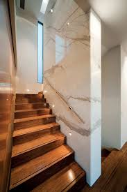 Modern Staircase Wall Design Stairs Design Modern Stairs Australia Best Stairs Images On