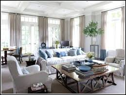 Best Living Room Curtains Country Style Curtains Living Room Home Design