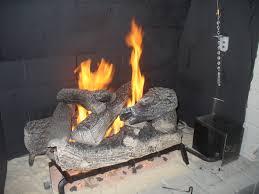 electric logs for existing fireplace skateglasgow com