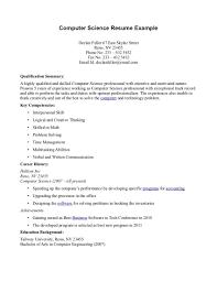 sample adjunct professor resume cover letter exercise science resume resume exercise science cover letter exercise science professor resume s lewesmr adjunct cover letter no experience refereeexercise science resume