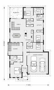 bridgewater 203 home designs in wollongong g j gardner homes floor plan