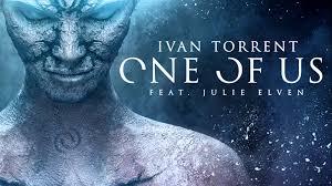 Seeking Trailer Soundtrack Julie Elven Vocal Reel 2014 Cinematic Trailer
