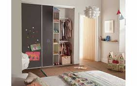 Home Decor Innovations Closet Doors Impressive 70 Home Decor Innovations Decorating Inspiration Of