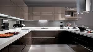 euro design kitchen scavolini cabinets stunning 2 brown scavolini kitchen cabinets