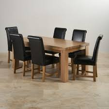 Circle Dining Table And Chairs 6 Seater Dining Table For Sale 4 Seater Table And Chairs Square