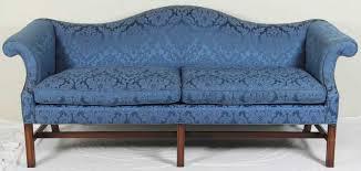 chippendale sofa style sofa