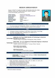 Best Resume Templates Pinterest by Resume Format Free Resume Templates Fonts And On Pinterest Inside