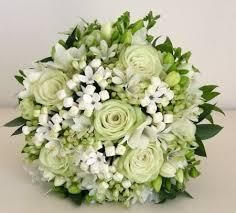 matrimonio fiori fiori matrimonio organizzazione matrimonio forum matrimonio