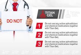 titan gel male enhancement gel betterdeal ae