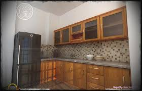 simple kitchen interior kitchen awesome tiles india wall excellent home the popular simple
