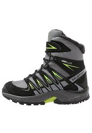 buy boots sa salomon boots buy with discounts salomon boots sale