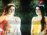 Pratigya & Krishna Hum Ho Gaye Aap Ka Pictures