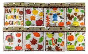 Decorative Window Decals For Home Amazon Com Window Stickers U0026 Films Home U0026 Kitchen Window Films