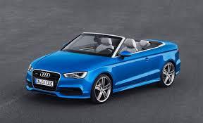 audi a3 in india price audi a3 cabriolet facelift india launch price specs interior