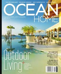 Beautiful Homes Magazine Ocean Home April May 2015 By Ocean Home Magazine Issuu