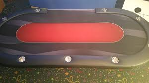 used poker tables for sale used casino poker tables 9 foot with padded rail slot machines for