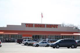 Home Depot Job Atlanta Ga Pomona Home Depot Store To Pay 83k In Gender Discrimination