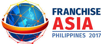 franchise asia philippines 2017 july 19 23 2017 smx convention