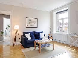 Efficiency Apartment Decorating Unique  Apartments  Small Studio - Efficiency apartment designs