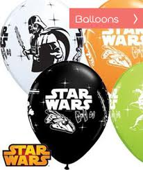 wars balloons delivery wars costumes accessories buy wars costumes free