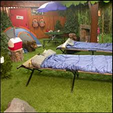 Camping Decorations 25 Best Vintage Cabin Ideas On Pinterest Camp Cabin Decorating