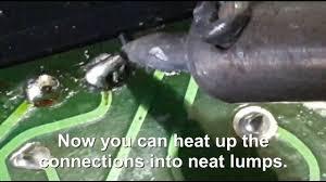 1996 jeep cherokee headlight switch wiring diagram simonand