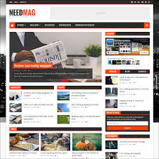 55 best responsive blogger templates how to write it resume