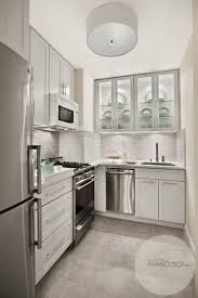 Ikea Kitchen Ideas Pictures Best 25 Contemporary Ikea Kitchens Ideas On Pinterest Ikea Rack