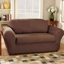 Sure Fit Reviews Slipcovers 132 Best Sofa Seat Covers Images On Pinterest Seat Covers Sofa