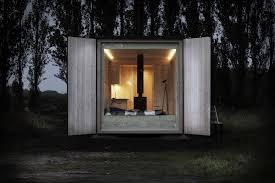 rchitecture makette architecture model cabin architecture ark