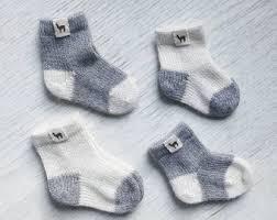 Kids Wool Socks Kid U0027s Wool Socks Knit Socks Kid U0027s Wool Slippers