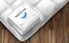 what u0027s the best mattress topper for back pain back pain health