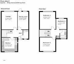 medical clinic floor plans medical clinic floor plan exles luxury exles floor plans