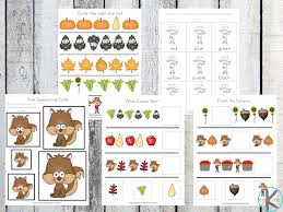 kindergarten worksheets and games free fall kindergarten worksheets