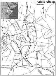 San Diego City College Map World City Maps Perry Castañeda Map Collection Ut Library Online