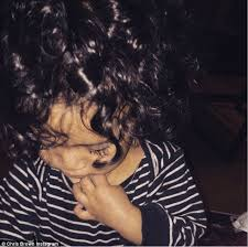 brown s day chris brown s baby s boyfriend stakes claim on nia guzman and
