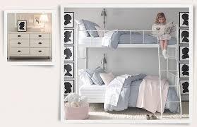 Pink Baby Bedroom Ideas Baby Room Design Ideas Home Design Garden U0026 Architecture