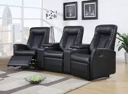 home theater dallas theater seating adaliz furniture
