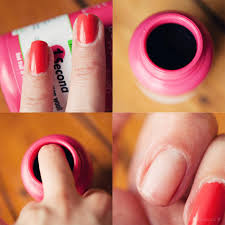 what is the best nail polish right now access 2 knowledge