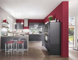 revendeur cuisine 54 impressionnant images de cuisine nobilia revendeur cuisine jardin