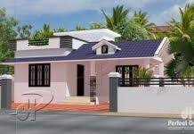 design your own house floor plans must see this homes in kerala