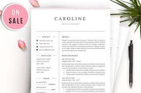 resume template cv template 01 resume templates creative