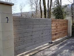 nettoyage terrasse bois composite nivrem com u003d comment nettoyer terrasse bois autoclave diverses