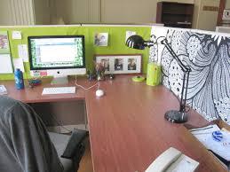 Office Desk Work Ordinary Best Office Desk Decoration Office Bay Decoration Ideas