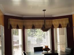 kitchen nice kitchen curtains bay modern exterior cornice contemporary valances window treatments