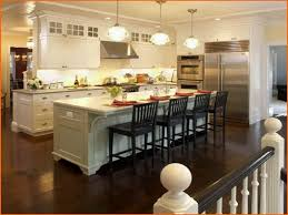 best kitchen layout with island fresh kitchen with an island design top ideas 2748
