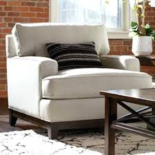 Armchair In Living Room Design Ideas Living Room Arm Chairs Or Arm Chairs Living Room Hen How To Home