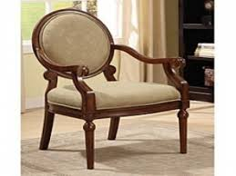 Upholstered Armchairs Living Room Beautiful Living Room Arm Chair Images Home Design Ideas