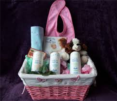 baby shower baskets gift baskets for any occasion pregnancy new baby birthdays