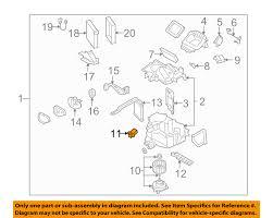 100 mazda b2200 engine workshop manual mazda engine diagram